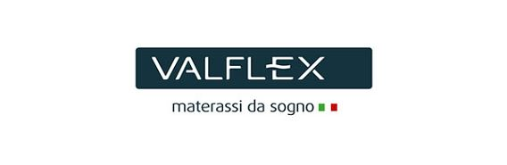 Valflex - Rinaldi Group