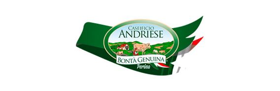 Casificio Andriese